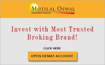 Option trading charges in motilal oswal
