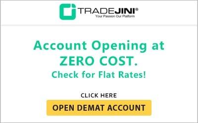 Tradejini margin calculator forex forex andrews pitchfork technical indicator plots